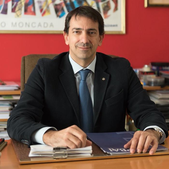 Pietro Pompilio