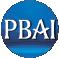 PBAI | Gestioni assicurative e sinistri