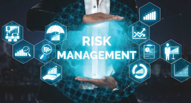 pbai risk management